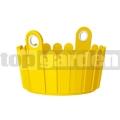 Kvetináč Landhaus bowl Emsa 515027