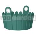 Kvetináč Landhaus bowl Emsa 517524