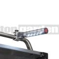 Landmann 16102 grilllámpa
