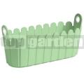 Landhaus jardiniere - kvetináč Emsa 517515