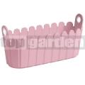 Landhaus jardiniere - kvetináč Emsa 517518
