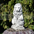 Lev ľavý ba 90