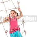 Kötélháló 1,25 x 2 m