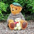 Medvedík M3