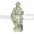 Szent bölcs Boldizsár szobor BT06