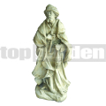 Gáspár bölcs szobor BT04