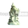 Szent Menyhért szobor BT05