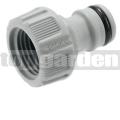 "GARDENA csapelem 21 mm (G 1/2"") 18200-50"