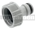 "GARDENA csapelem 26,5 mm (G 3/4"") 18201-50"