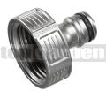 "Csapelem 33,3mm(G1"") Premium Gardena 18242-50"