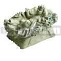 Jézsuka születése szobor BT01
