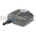 Oase Aquamax Eco Classic 2500 filtračné jazierkové čerpadlo