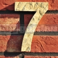 Házszám 7
