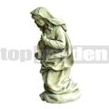 Szűz Mária szobor BT02