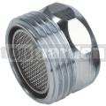 Buborékosító menetes elem Gardena 2906-20