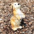 Kutya szobor A1459