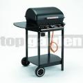 LAVA grill 12371