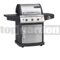 Gázkerti grill Miton PTS 3.1 12652