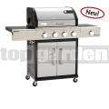 Gázkerti grill Triton 12960 Landmann