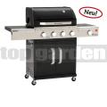 Gázkerti grill Triton 12962 Landmann