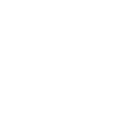 Zosia függőfotel párna - terrakotta színű