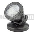 Pontec PondoStar LED Set 1 vízalatti világítás