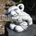 Troll szobor ba 240
