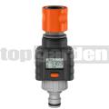 GARDENA vízmennyiségmérő 8188-29