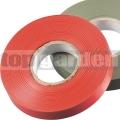 PVC szalag 2064/R
