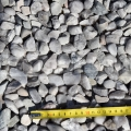 Riečny štrk okruhliaky 16 - 22 mm