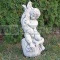 Halász beton szobor ba 67