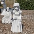 Hófehérke szobor ba 118