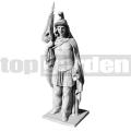 Szent Flórián szobor ART 023