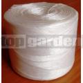 Špagát polypropylénový 10 000 dtex, 2kg