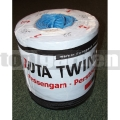 Špagát polypropylénový 34000 dtex, 5kg
