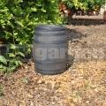 Műanyag esővízgyűjtő hordó 50L 6245