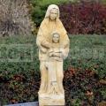 Svätá Anna s dieťaťom 368