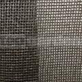 Árnyékoló háló barna 70% 2,05m