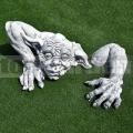 Carlos Troll szobor ba 227