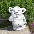 Troll szobor ba 228