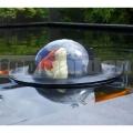 VELDA Dome M úszó haletető gyűrű