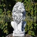 Veľký lev pravý ba 131