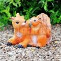 veverička M56