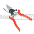 Záhradné nožnice Profesional 20cm 350