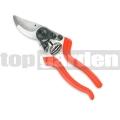 Záhradné nožnice Profesional 22cm 343