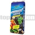 Záhradnícky substrát 50l