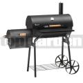 Kerti grill Tennessee 200