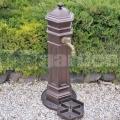 Állókút Style hammer bronz