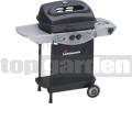 Gázkerti grill Atracto 12442 Landmann