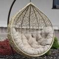 Függő fotel Relax Natur